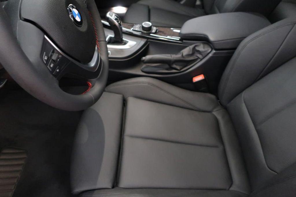 2018 BMW 3 Series 330i - 16727817 - 11