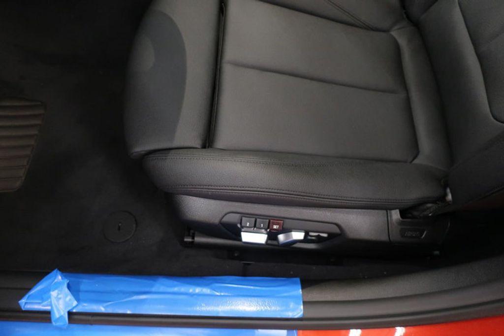 2018 BMW 3 Series 330i - 16727817 - 12