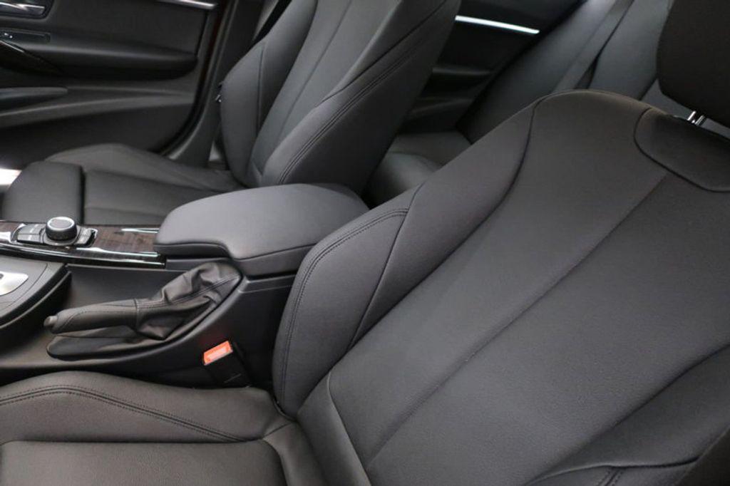 2018 BMW 3 Series 330i - 16727817 - 13