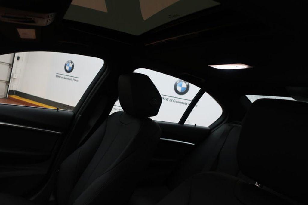 2018 BMW 3 Series 330i - 16727817 - 14