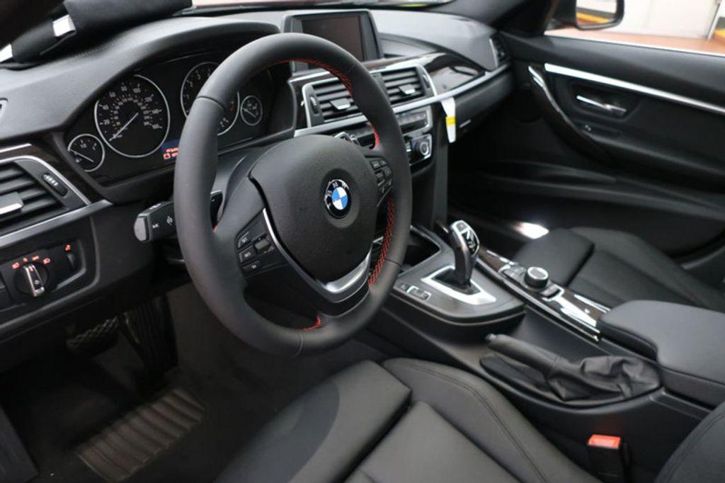 2018 BMW 3 Series 330i - 16727817 - 15