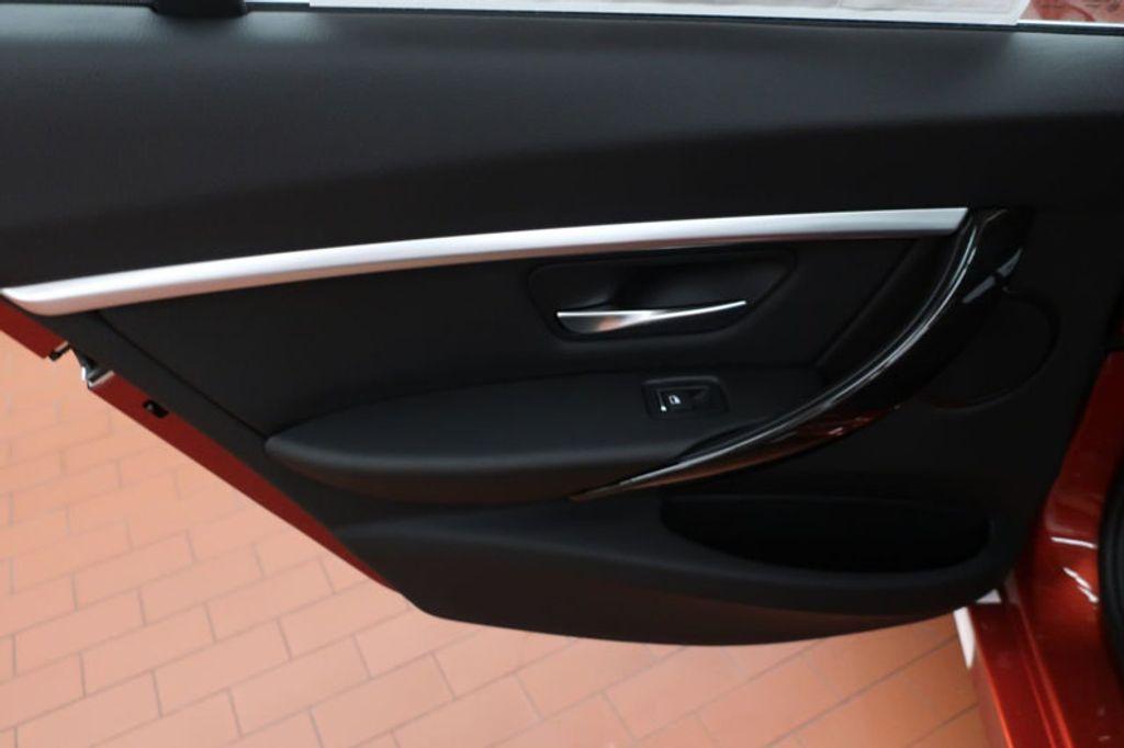 2018 BMW 3 Series 330i - 16727817 - 16