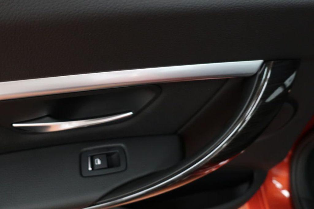 2018 BMW 3 Series 330i - 16727817 - 17
