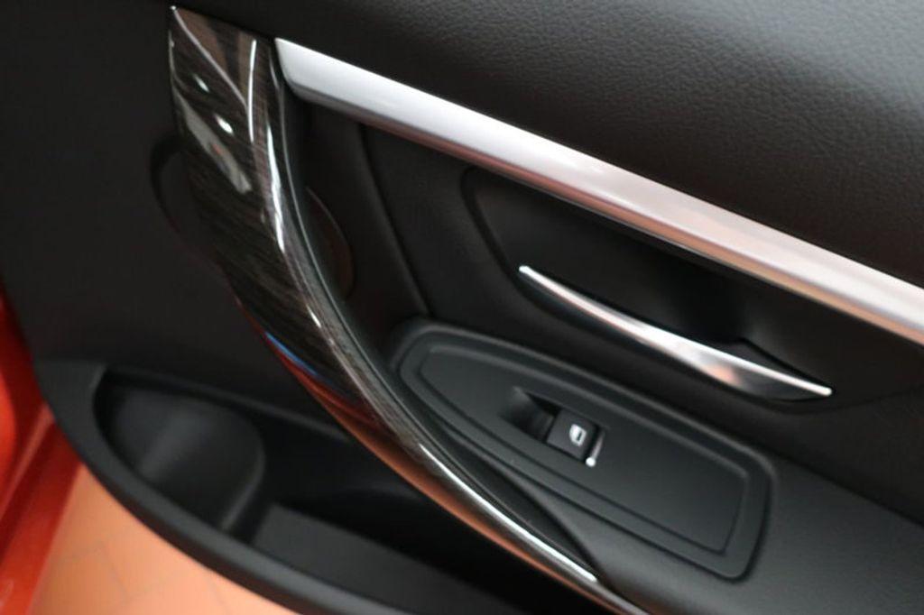 2018 BMW 3 Series 330i - 16727817 - 23