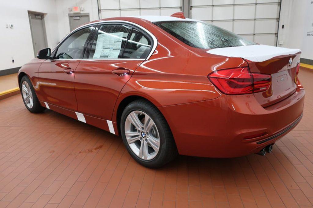 2018 BMW 3 Series 330i - 16727817 - 2