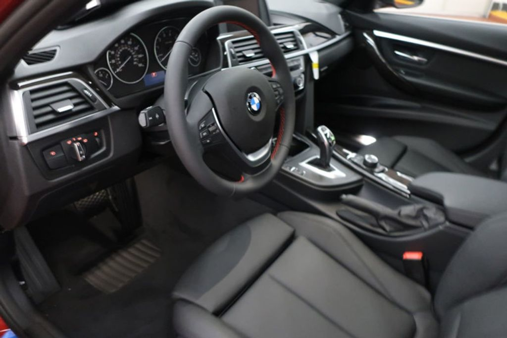 2018 BMW 3 Series 330i - 16727817 - 29