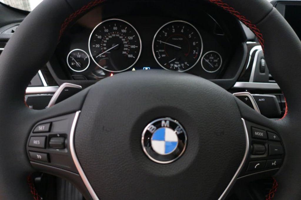 2018 BMW 3 Series 330i - 16727817 - 33