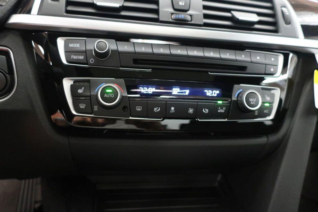 2018 BMW 3 Series 330i - 16727817 - 38