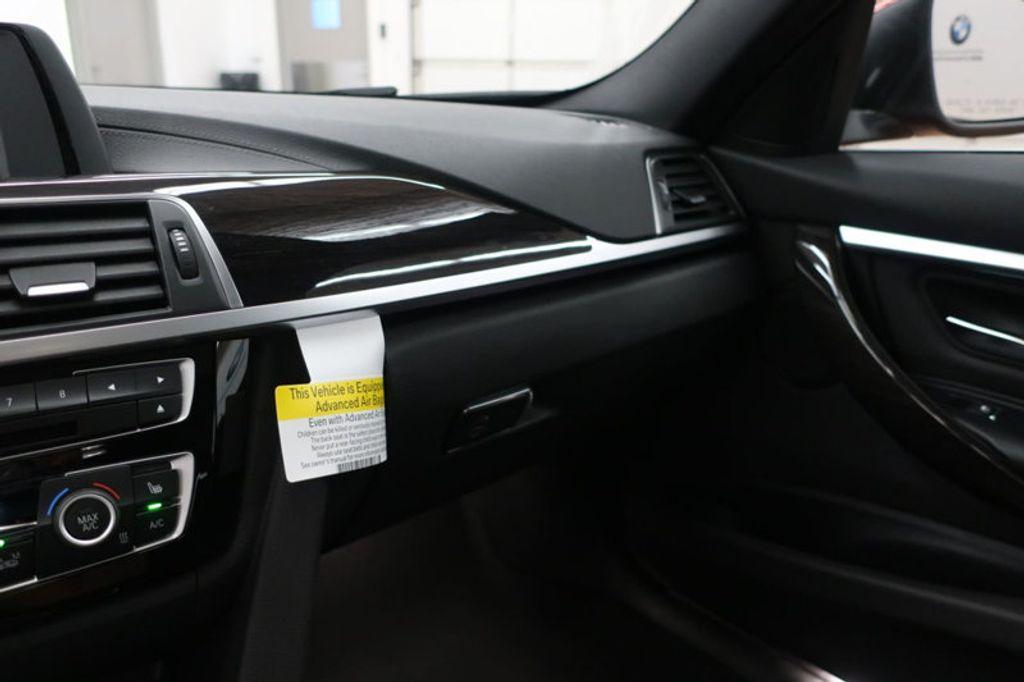 2018 BMW 3 Series 330i - 16727817 - 41