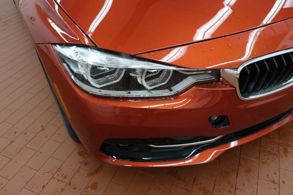 2018 BMW 3 Series 330i - 16727817 - 6