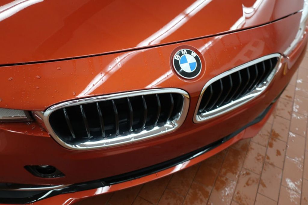 2018 BMW 3 Series 330i - 16727817 - 7