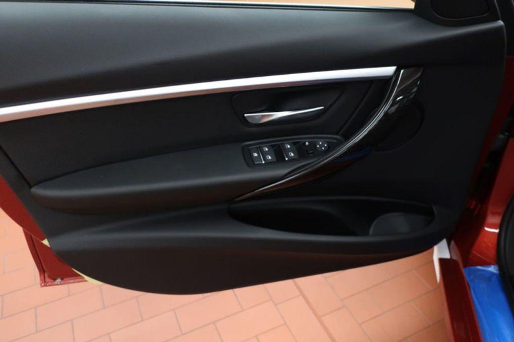 2018 BMW 3 Series 330i - 16727817 - 8