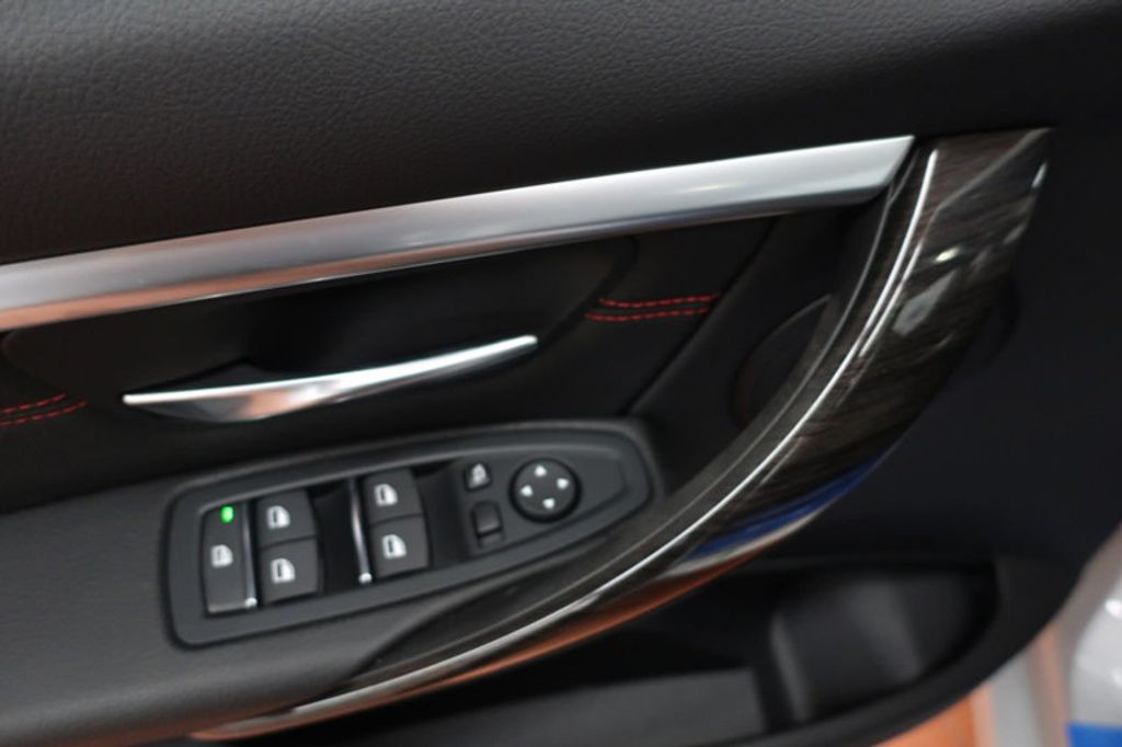 2018 BMW 3 Series 330i - 16904553 - 10