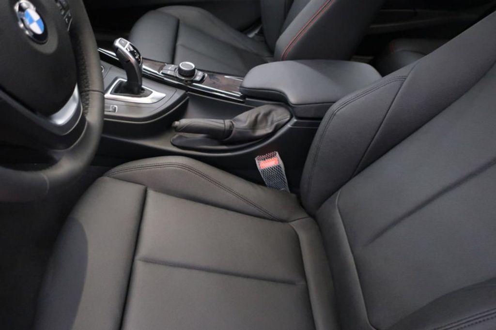 2018 BMW 3 Series 330i - 16904553 - 12