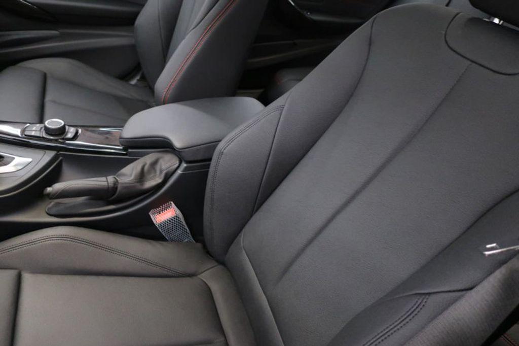 2018 BMW 3 Series 330i - 16904553 - 14