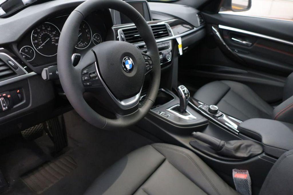 2018 BMW 3 Series 330i - 16904553 - 17