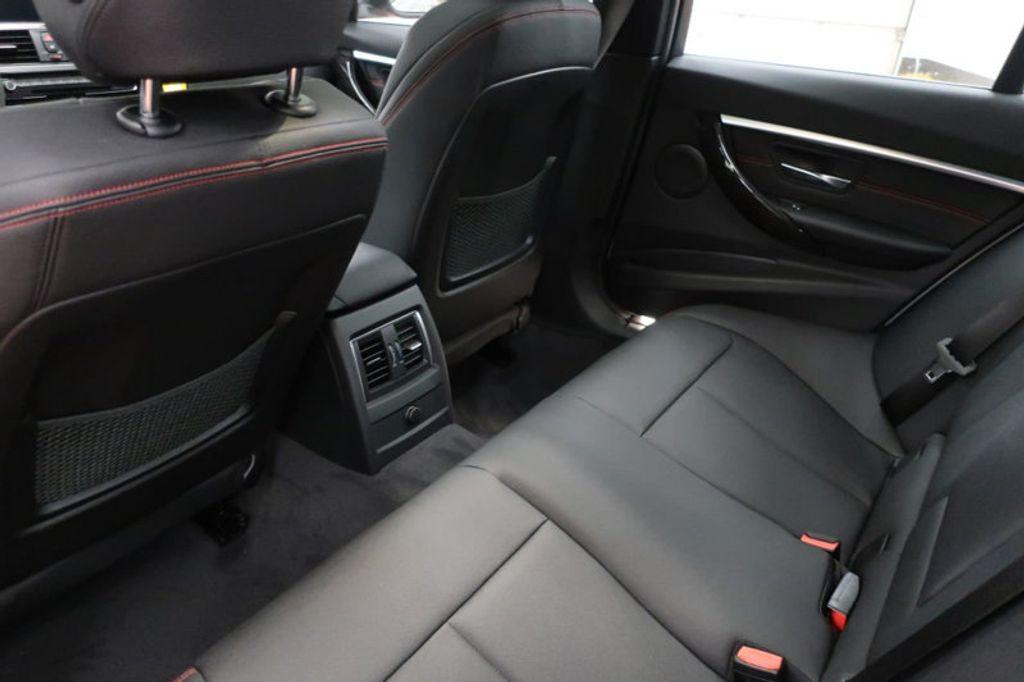 2018 BMW 3 Series 330i - 16904553 - 20