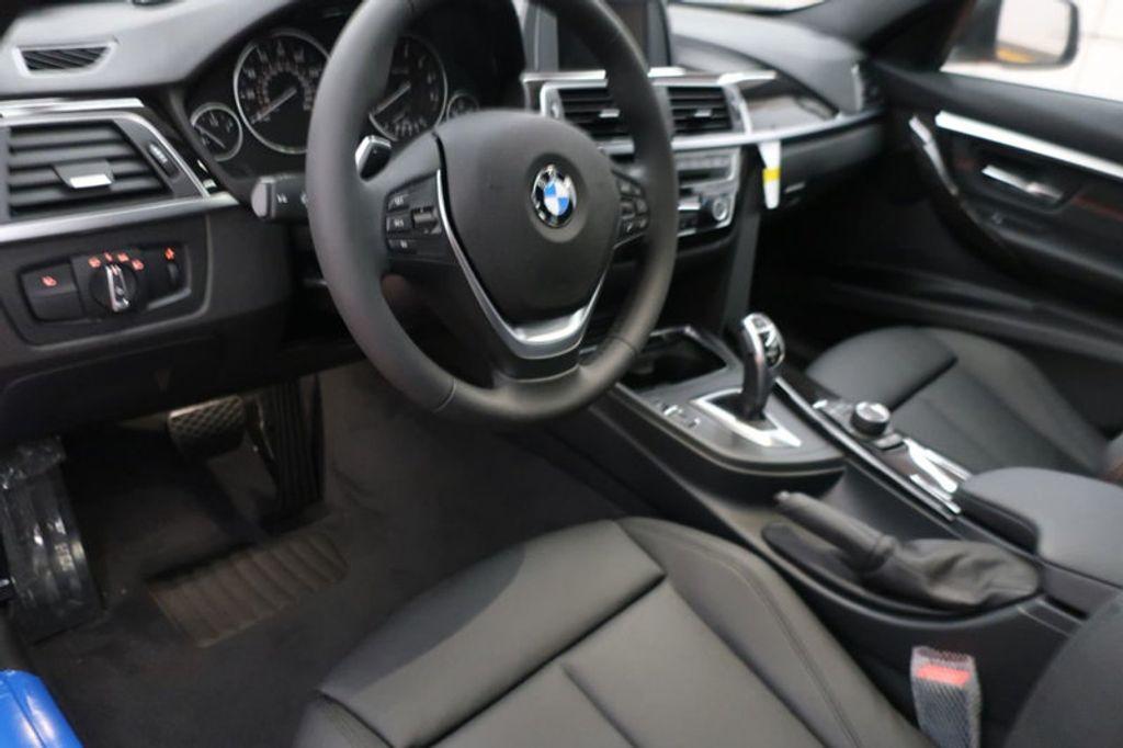 2018 BMW 3 Series 330i - 16904553 - 26