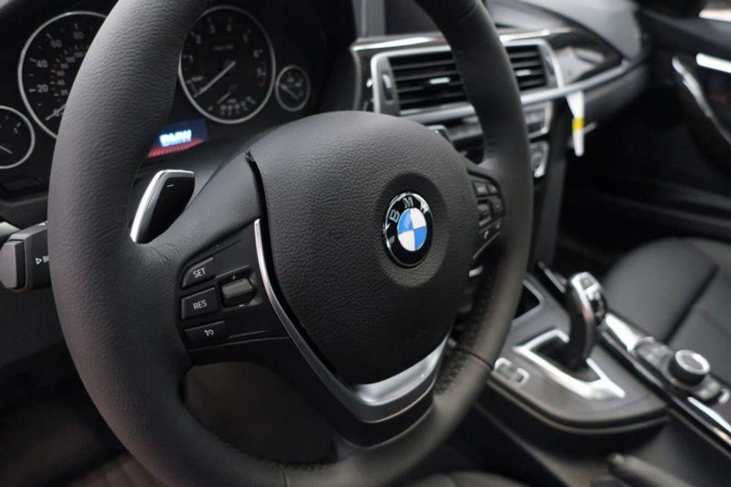 2018 BMW 3 Series 330i - 16904553 - 27