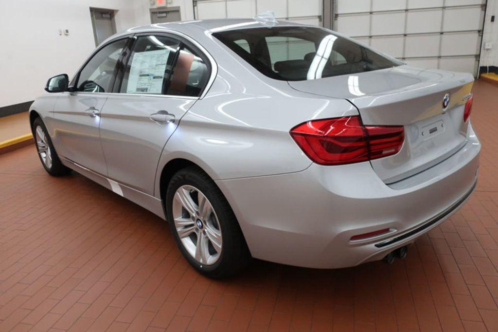 2018 BMW 3 Series 330i - 16904553 - 2