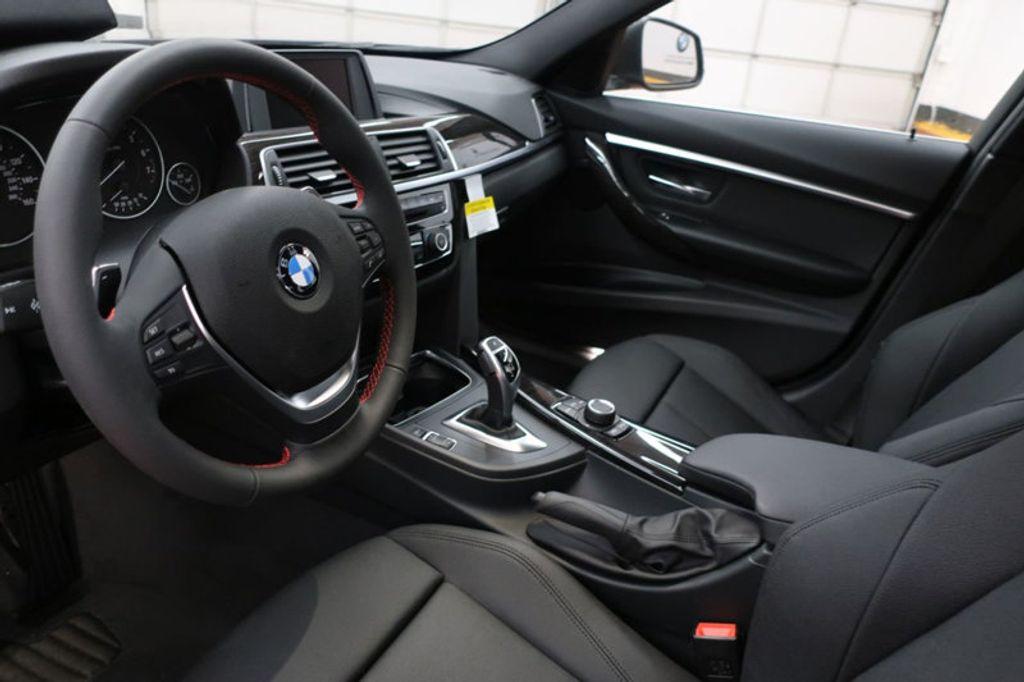 2018 BMW 3 Series 330i - 16904558 - 12