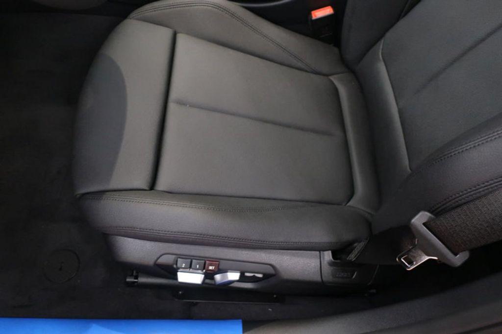 2018 BMW 3 Series 330i - 16904558 - 14