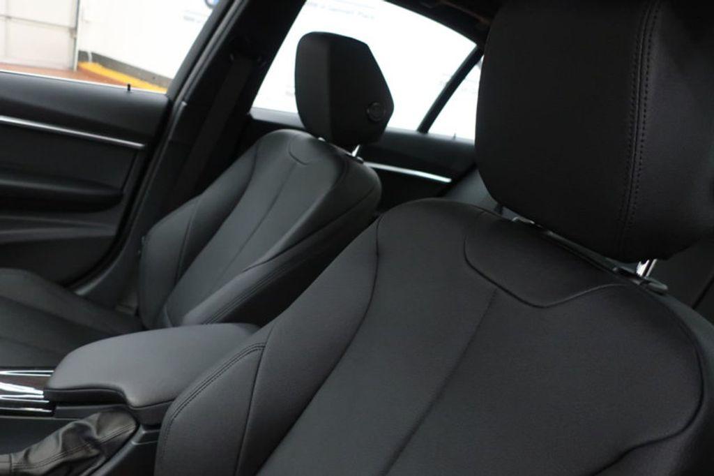 2018 BMW 3 Series 330i - 16904558 - 16