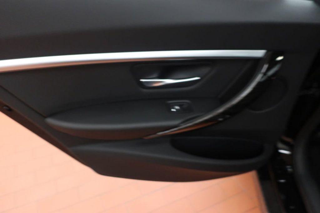 2018 BMW 3 Series 330i - 16904558 - 18