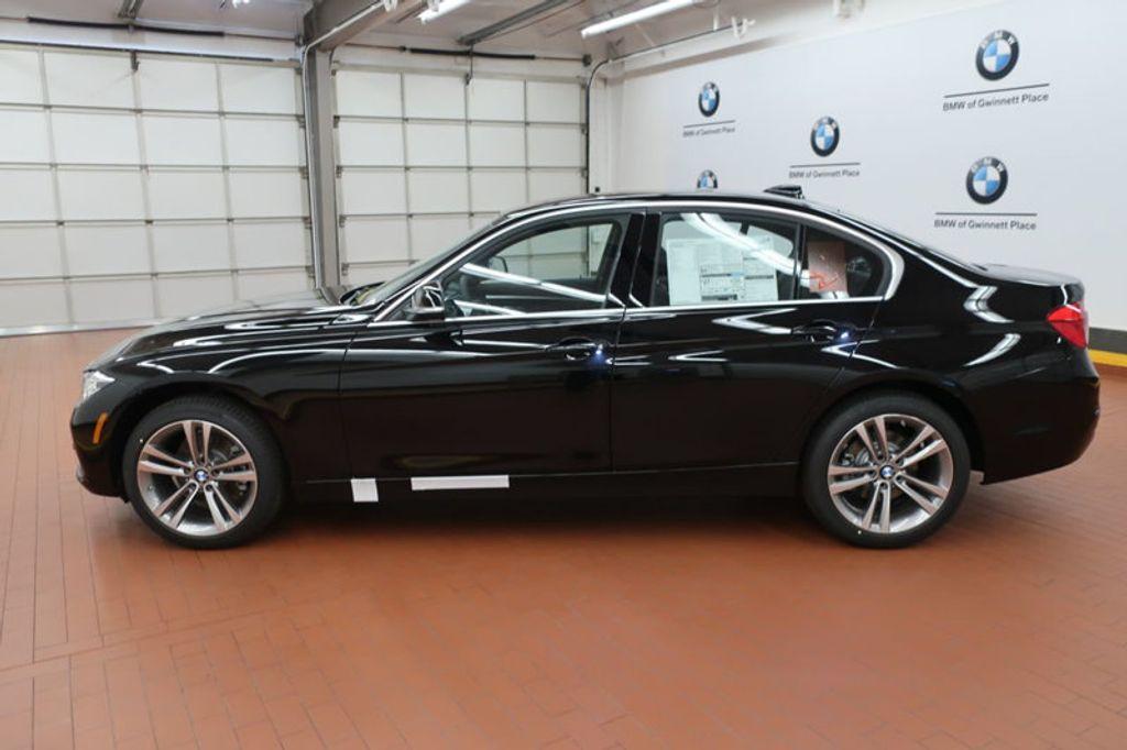 2018 BMW 3 Series 330i - 16904558 - 1