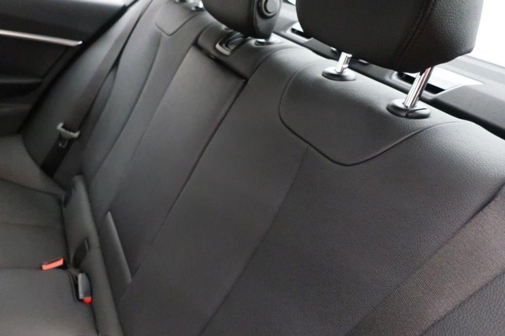 2018 BMW 3 Series 330i - 16904558 - 23