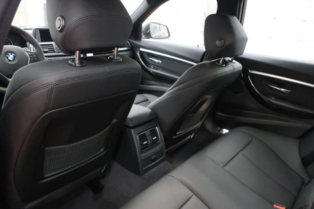 2018 BMW 3 Series 330i - 16904558 - 24