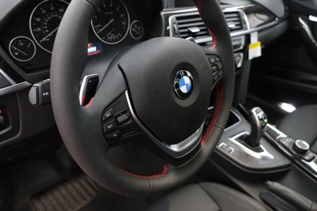 2018 BMW 3 Series 330i - 16904558 - 26