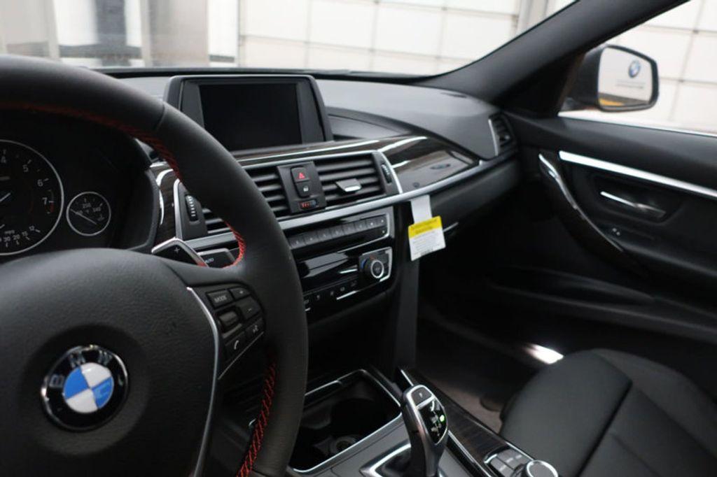 2018 BMW 3 Series 330i - 16904558 - 27