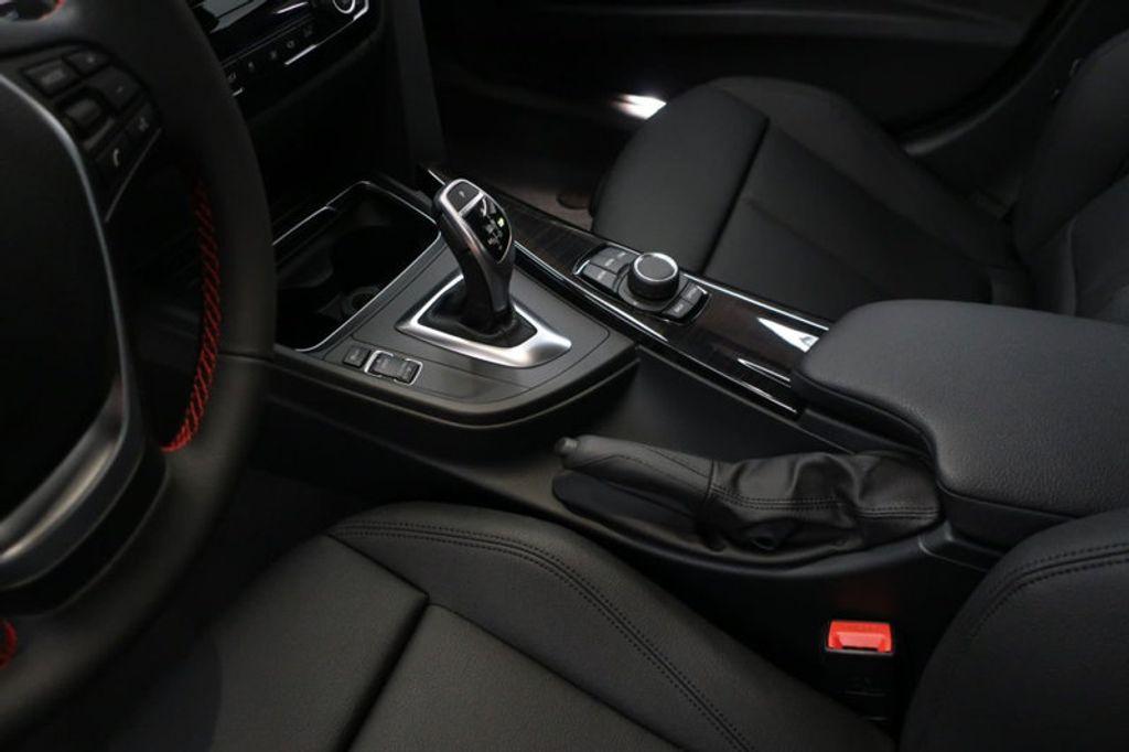 2018 BMW 3 Series 330i - 16904558 - 28