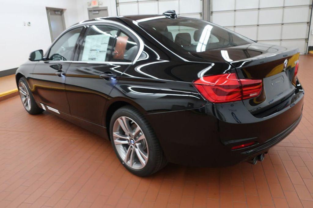 2018 BMW 3 Series 330i - 16904558 - 2