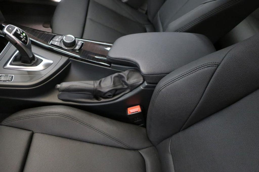 2018 BMW 3 Series 330i - 16904558 - 29