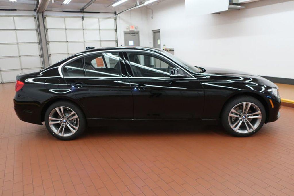2018 BMW 3 Series 330i - 16904558 - 5