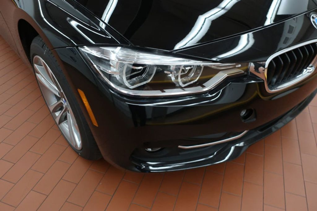 2018 BMW 3 Series 330i - 16904558 - 7