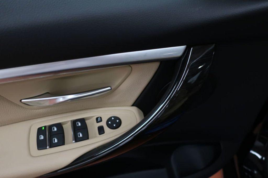 2018 BMW 3 Series 330i - 16912375 - 10
