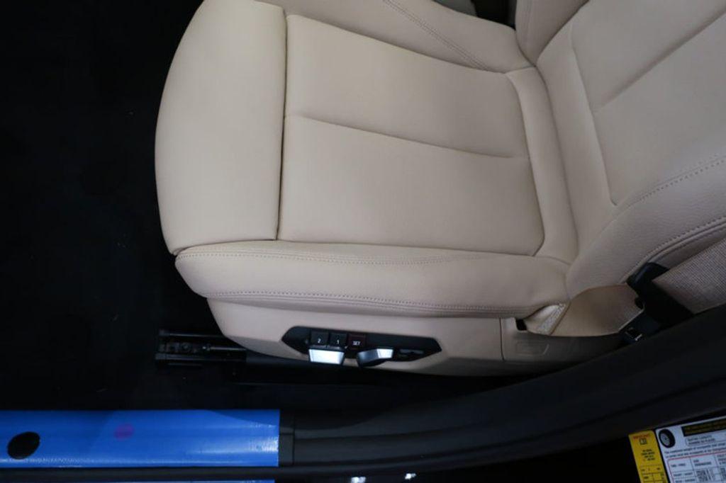 2018 BMW 3 Series 330i - 16912375 - 13