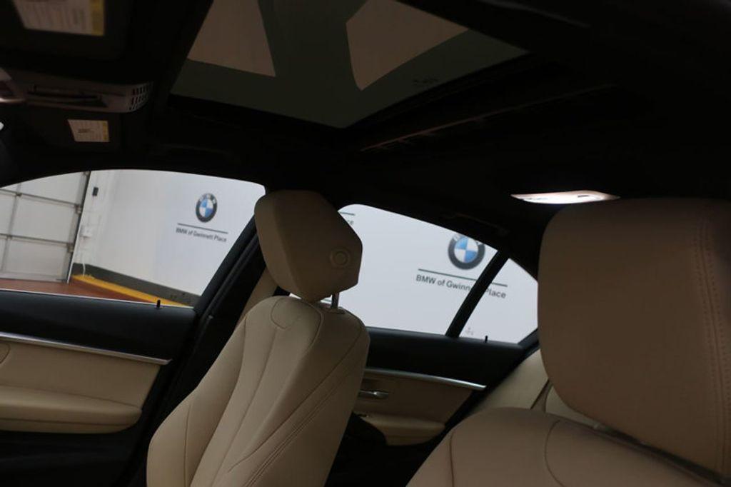 2018 BMW 3 Series 330i - 16912375 - 16