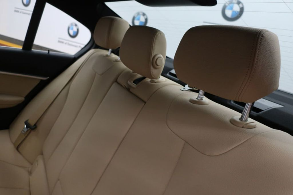 2018 BMW 3 Series 330i - 16912375 - 24