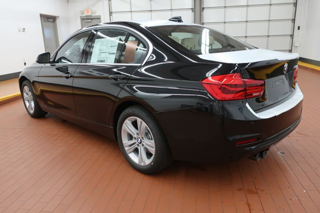 2018 BMW 3 Series 330i - 16912375 - 2