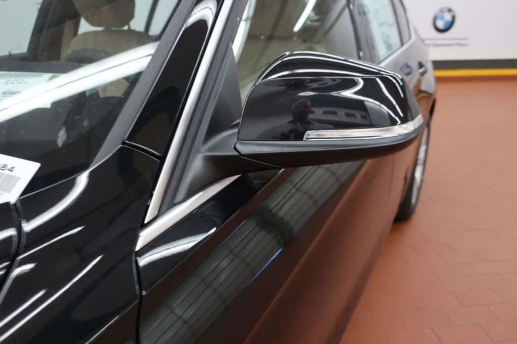 2018 BMW 3 Series 330i - 16912375 - 8