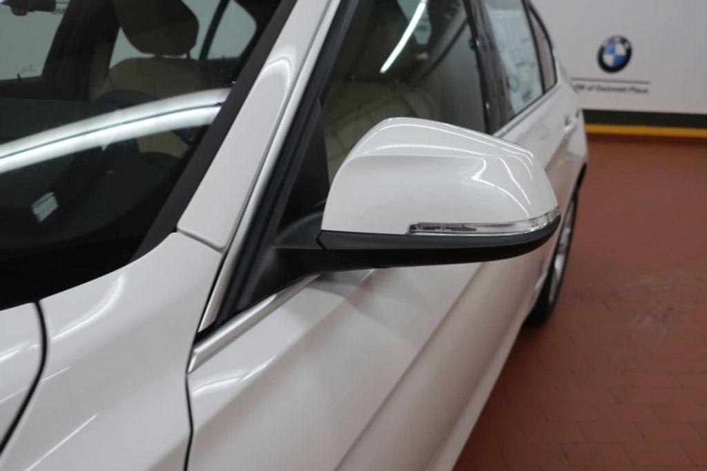 2018 BMW 3 Series 330i - 17176026 - 10