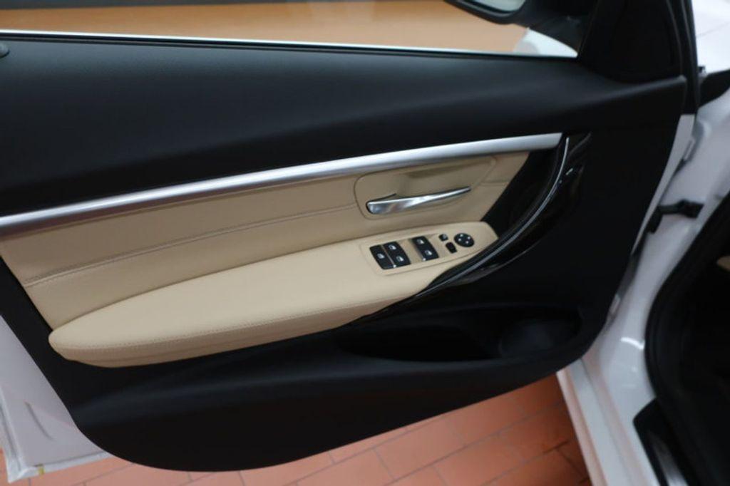 2018 BMW 3 Series 330i - 17176026 - 11
