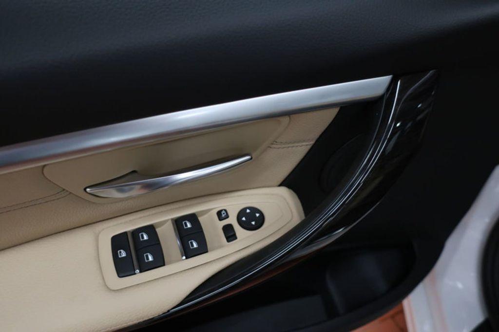 2018 BMW 3 Series 330i - 17176026 - 12