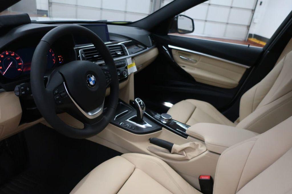 2018 BMW 3 Series 330i - 17176026 - 13