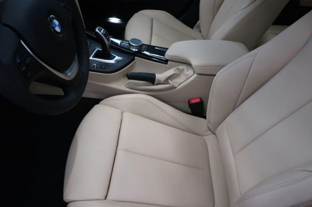 2018 BMW 3 Series 330i - 17176026 - 14