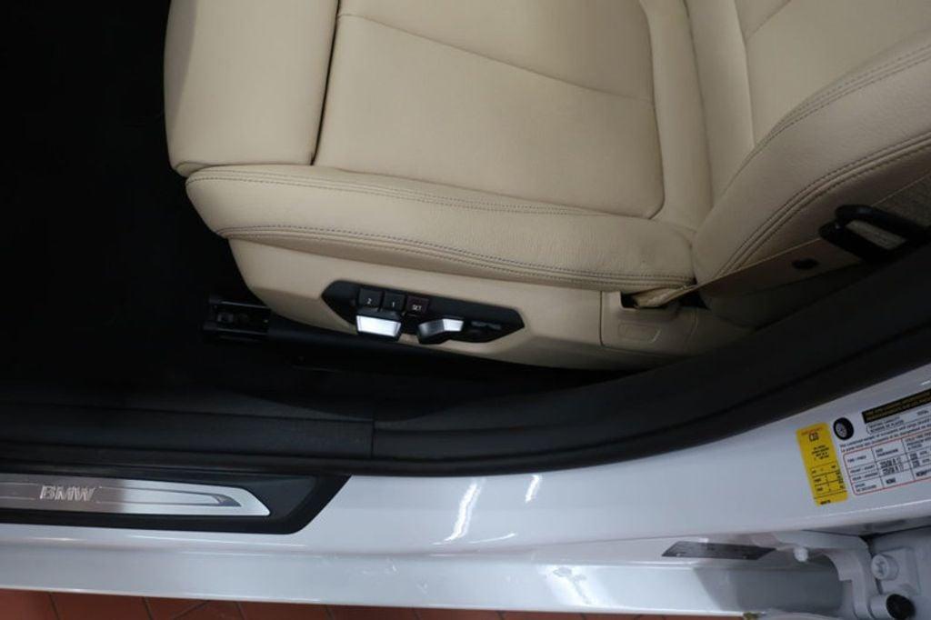 2018 BMW 3 Series 330i - 17176026 - 15